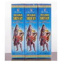 Ayurvedic Incense