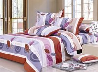 New Design Cotton Bedding Set