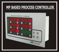 Process Controllers And Monitors