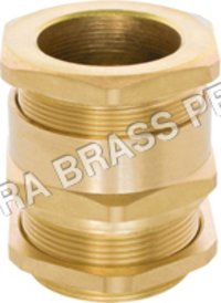 Brass Cables Glands