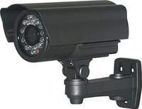 Surveillance IP Camera