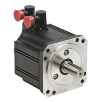 Ac Servo Motor 2 Kw