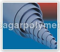 Pvc Pressure Pipe