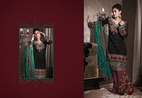 Designer Indian Suits