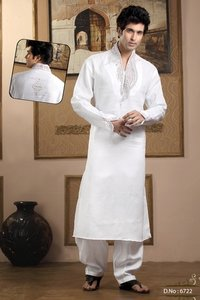 Pathani Kurta Payjama