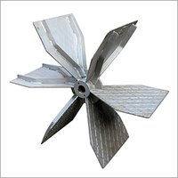Id Impeller