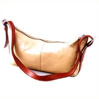 Casual Leather Bags