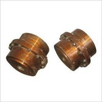 Rolling Mill Couplings