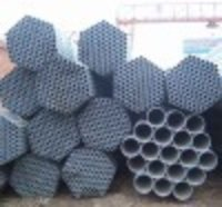 ASTM Alloy Cold Drawn Seamless Steel Pipes