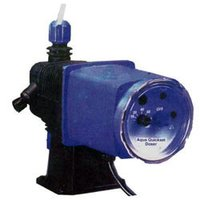 Aqua Electrical Doser
