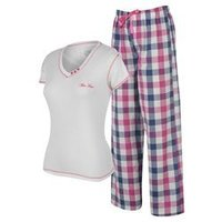 Ladies Pyjama Sets