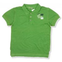 Kids Polo T-Shirts