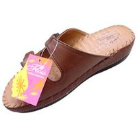 Trendy Ladies Chappal
