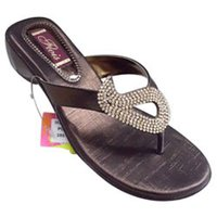 Casual Designer Ladies Footwear