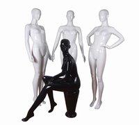 Female Mannequin DSMF003