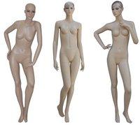 Female Mannequin Dsmf061
