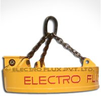 Electrolifting Magnet