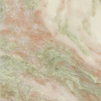 Onyx Pink Slab Marble