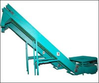 Feeding Conveyors