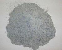 SY-Zn-1 Zinc Powder