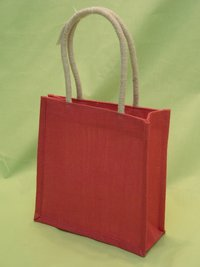Jute Handbags