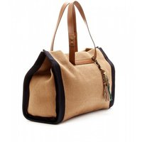 Shopping Jute Bags
