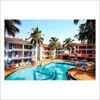 Goa Winter Package