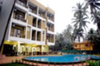 Shivam Resorts