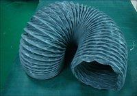 Nylon Flexible Ventilation Duct