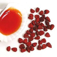 Annatto Extract 2% Bixin 