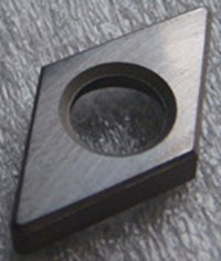 Tungsten Carbide Shims