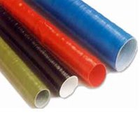 Ptfe Sleeves Tube