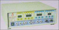 Mp-3 & Mp-4 Surgical Diathermy