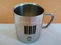 Stainless Steel Promotional Cups