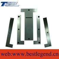Transformer Electrical Silicon Steel