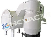 Chrome Coating Machine