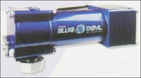 Blue Devil Fuel Transfer Pumps