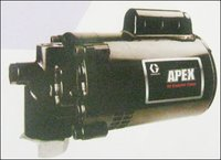 Apex Oil Transfer Pumps