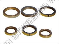 Compressor Parts Seal Ring