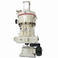 Micropowder Grinding Mill