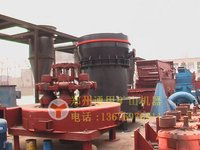 Micro-Powder Grinding Mill