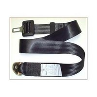Car Seat Belt Webbings