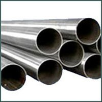 Alloy 20 Tubes