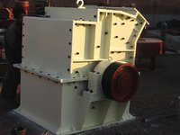 Stone Crusher Construction Machinery