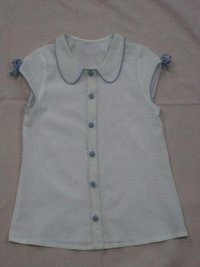 Kids Trendy Top