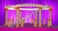 Palace Mandap
