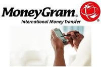 Moneygram Money Transfer