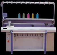 Collar Machine - JH-ZL761