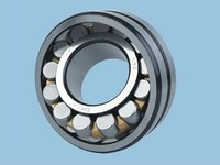 Spherical Roller Bearing (21310cc)
