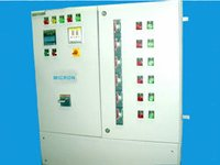 Wall Mounting Lighting Distribution Board